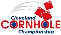 Cleveland Cornhole Championship Tournament - Cleveland, OH Ohio