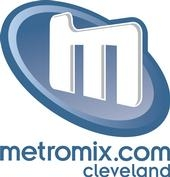 Cleveland metromix events